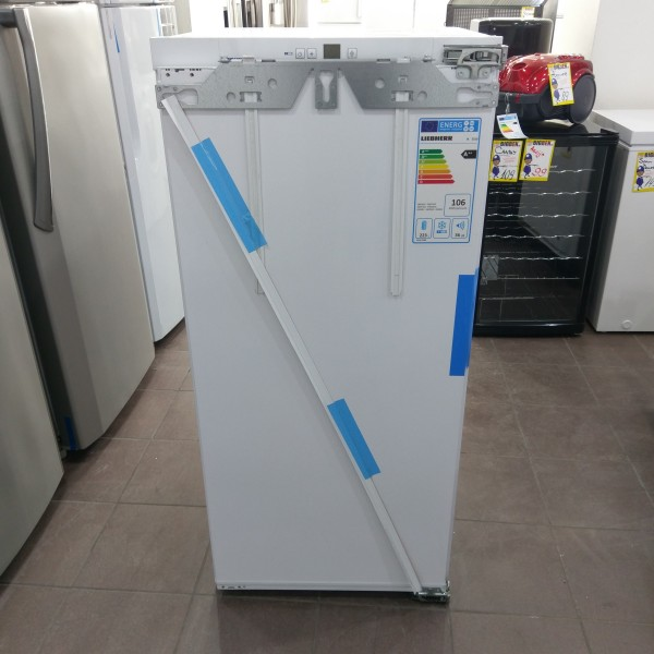 Built-in Fridge Freezer Liebherr IK2310 (Graded)