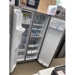 Fridge freezer MABE ORE24CGF