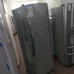 Fridge Freezer Mabe ROT1540XEUS (Graded)