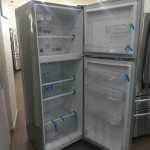 Fridge Freezer Mabe ROT1540XEUS (Graded)
