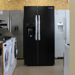 Fridge freezer Montpellier M530PDIK