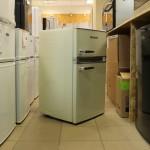 Fridge freezer Montpellier MAB2031C (Graded)