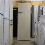Fridge freezer Montpellier MAB340C (Graded)