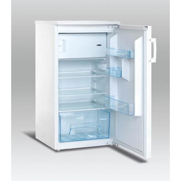 Ledusskapis Scan Domestic SKB182 A+