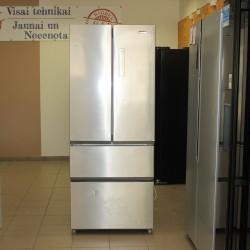 Fridge freezer Stoves STFD70189 No Frost (Graded)