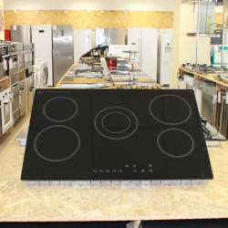 Electric Hob Montpellier CT785