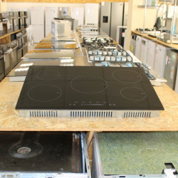 Induction Hob Montpellier INT750