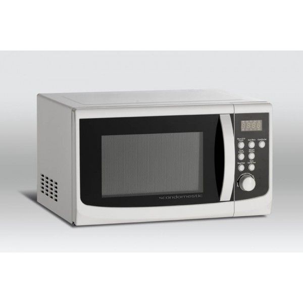 Microwave oven Scan Domestic MIG2301