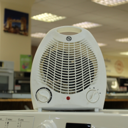 Fan heater Therm FH-1603