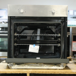 Built in oven Beko BIF21X (Graded)