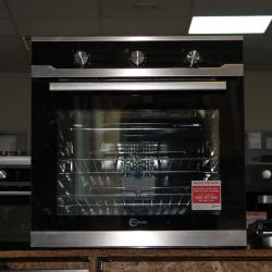 Built in oven Flavel FLS62FX (Graded)