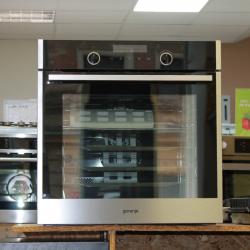 Built in oven Gorenje BOP747S32X