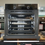 Built in oven Gorenje BOP747S32X