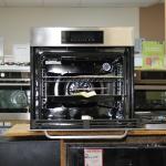 Built in oven Hoover HOE3173 (Graded)