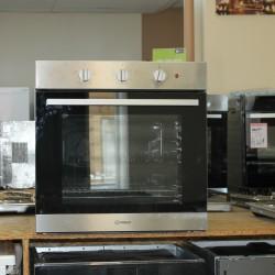 Built in oven Indesit IFW6230IX (Graded)