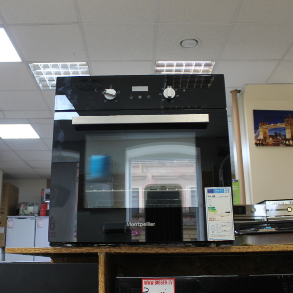 Built in oven Montpellier FOCHP644Z (Graded)