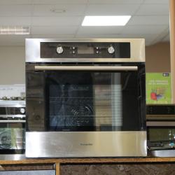 Built in oven Montpellier SFPO72MX (Graded)
