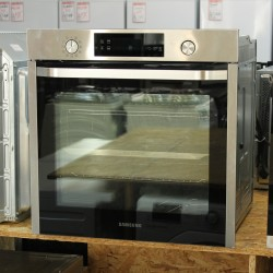 Built in oven Samsung NV75K5571RS (Graded)