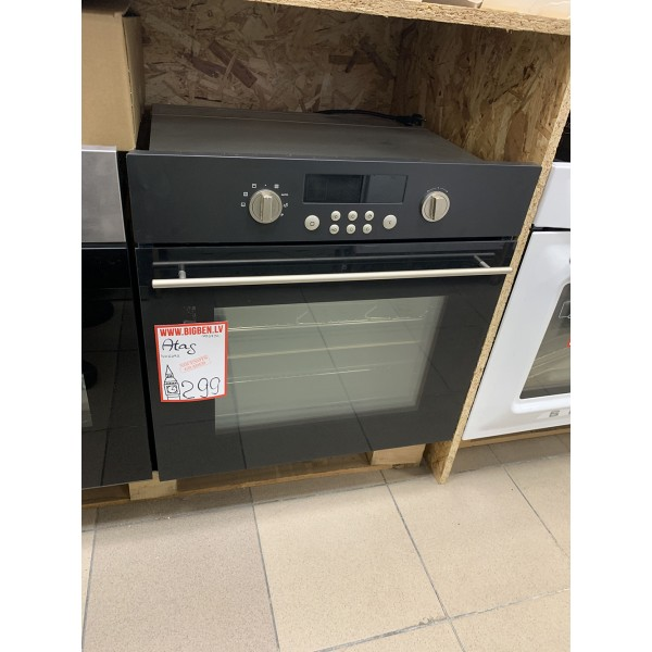 Built in oven ATAG DX6292