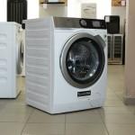 Washing machine AEG L9FEA966C 9kg 1600 rpm (Graded)