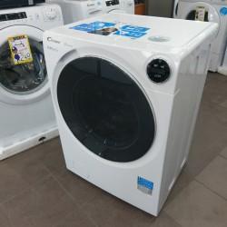 Veļas mašīna Candy BWM148PH7 A+++ 8kg 1400rpm (Nocenota)