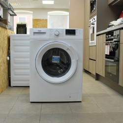 Washing machine BEKO WTG821B2 A+++ 8kg 1200rpm (Graded)