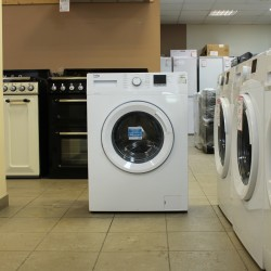 Washing machine BEKO WTK62051 A+++ 6kg 1200rpm (Graded)