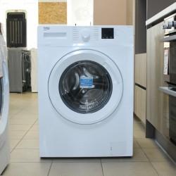 Washing machine BEKO WTK84011 8kg 1200rpm (Graded)
