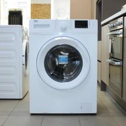 Washing machine BEKO WTK94121 9kg 1400rpm (Graded)