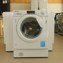 Built in washing machine CANDY CBWM916D 9kg 1600rpm (Graded)