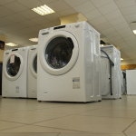 Washing machine Candy CS1472D3 A+++ 7kg 1400rpm (Graded)
