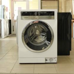 Washing machine Grundig GWN410460C A+++ 8kg 1400rpm (Graded)