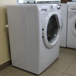 Washing machine  Hoover DHL1482D3 A+++ 8kg 1400rpm (Graded)