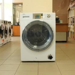 Washing machine HAIER HW100-B14876 A+++ 10kg 1400rpm (Graded)