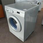Washing machine Haier  HW80-1403D A+++ 8kg 1400 rpm (Graded)