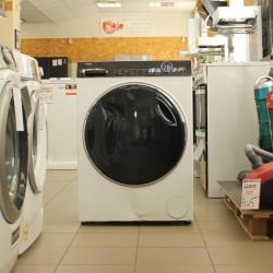 Washer Dryer Haier HWD80-B14979 8/5kg 1400rpm (Graded)