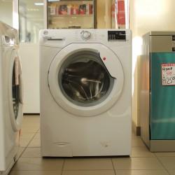 Washing machine Hoover H3W582DE 8kg 1500 rpm (Graded)