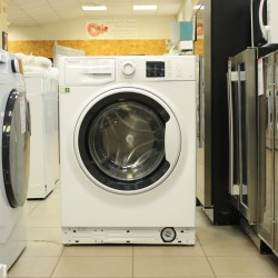 Washing machine Hotpoint NM10844WWUK 8kg 1400 rpm (Graded)