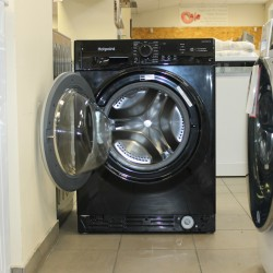 Washing machine Hotpoint NSWM963CBSUK 9kg 1600 rpm (Graded)