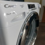 Washing machine Candy GVS1410DWC3 A+++ 10kg 1400rpm (Graded)