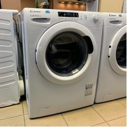 Washing machine Candy Smart CS1472 A+++ 7kg 1400rpm (Graded)