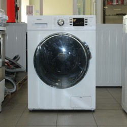 Washing machine Kenwood K1016WM17 10kg 1600rpm (Graded)