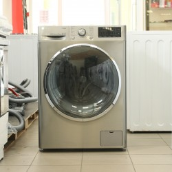 Washing machine LG F4J609SS 9kg 1400 rpm (Graded)
