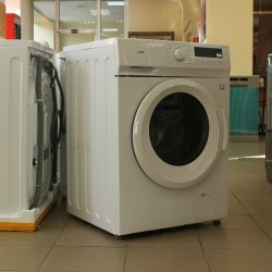 Washer Dryer Logik L8W5D20 A+++ 8kg 1400 rpm (Graded)