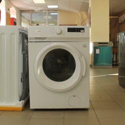 Washer dryer LOGIK L8W5D20 8kg 1400rpm (Graded)