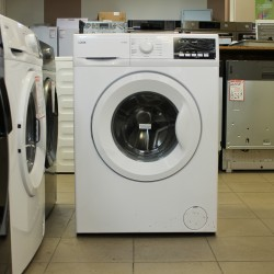 Washing machine Logik L914WM20 A+++ 9kg 1400 rpm (Graded)