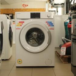 Washing machine Sharp ES-HFB8143W3 8kg 1400rpm (Graded)