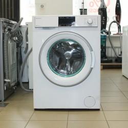 Washing machine Sharp ES-HFB9143W 9kg 1400rpm  (Graded)