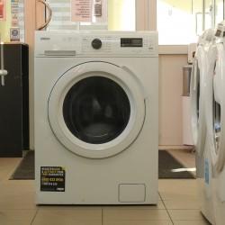 Washer dryer Zanussi ZWD96SB4PW 9kg 1600 rpm (Graded)