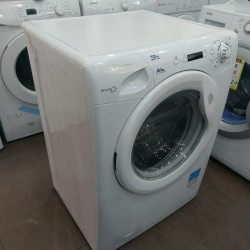 Washing machine Candy GC12102D2 A++ 10kg 1200rpm (Graded)